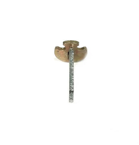 Tailpiece, Alarm Lock HW621/HW580