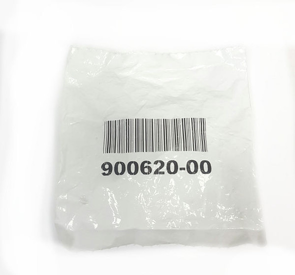 Rod Adustment Package, Von Duprin 900620 for 33/3547A, 98/9947 Series