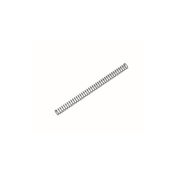 Latch Tail Spring 050393, for Von Duprin 88 Device (Sold Each)