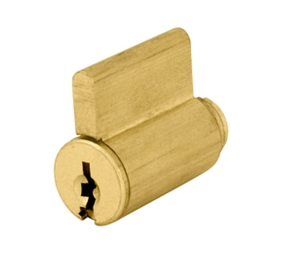 American Lock APTC12 KD Cylinder 5/6pin, Keyed Different