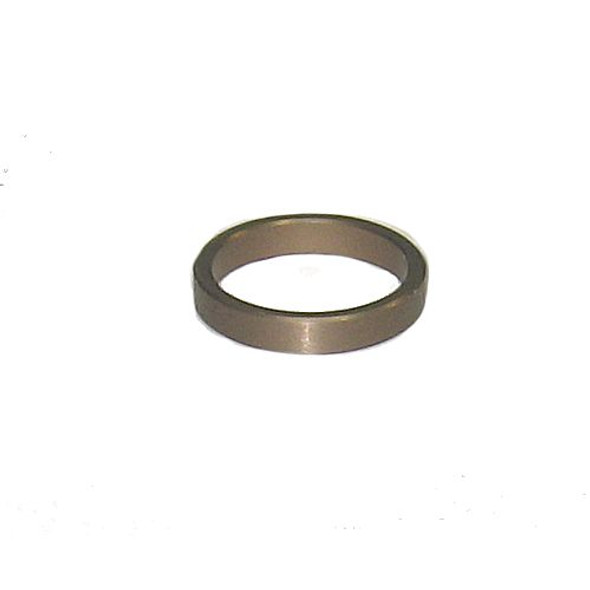 """Ilco 861F-46 Spacer Ring 1/4"""" DU Finish, Sold Each"""
