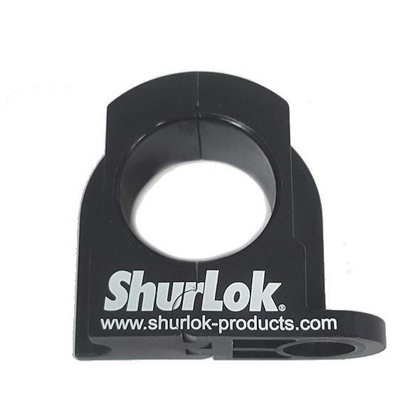 FJM Shurlok SL-170 Lock Box Lever Grip