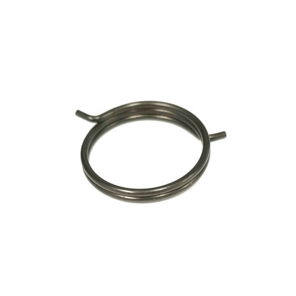 Lever Return Spring, Codelocks LRS-5000 (2-Coil), Old Style