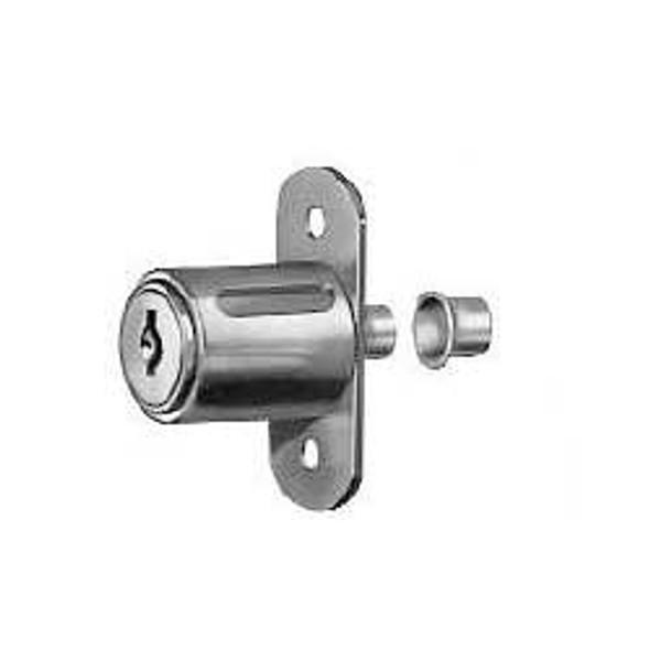 Showcase Lock, C8043 C346A 26D