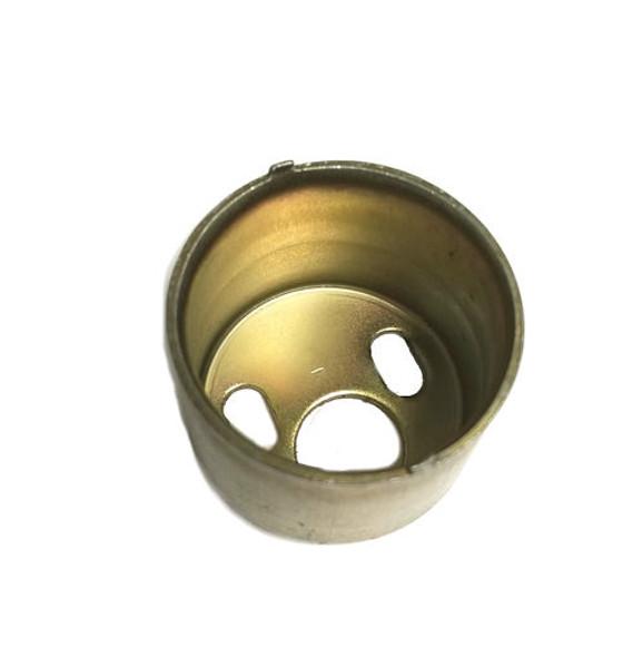 Cylinder Retaining Cup, Von Duprin 968201, For 210/230/990 Trims