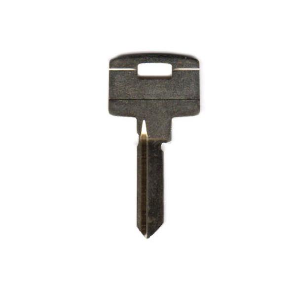 Cut Key, ASSA Twin Exclusive 867091 E073