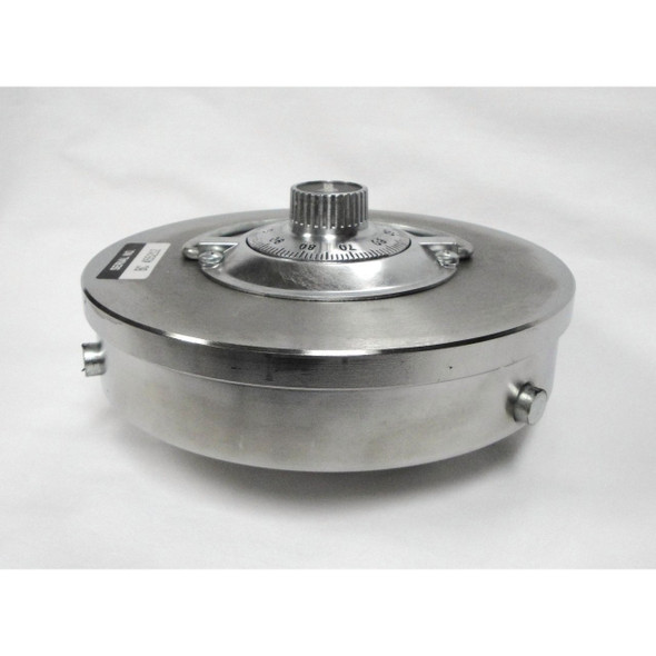 Safe Head (Lift Out), Amsec M011802 Star C Rate