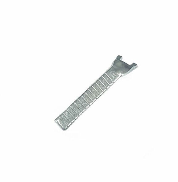 Mul-T-Lock PCY-CT-RIMHT Horizontal Tailpiece for Rim Cylinder
