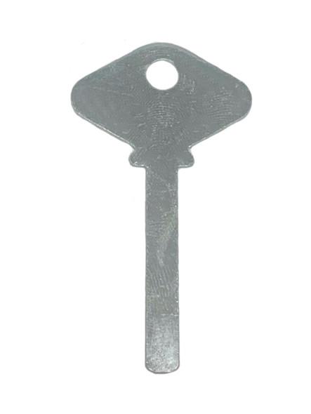 Yale E203 Emergency Key