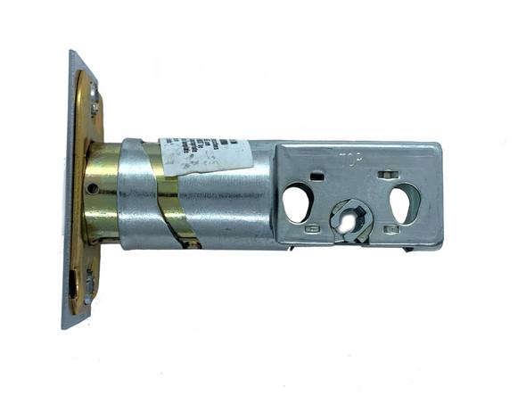 Schlage 12-297 626 Bolt Only, for B660 Deadbolt Adjustable