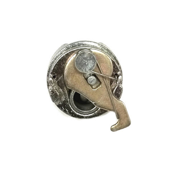 Alarm Lock S6188 Cam Assembly/Cylinder Adapter (Set)