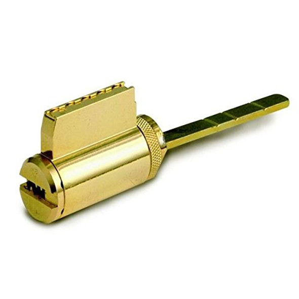 Mul-T-Lock 206SP-KIDSH-05 Deadbolt Cylinder for SCH/ARW