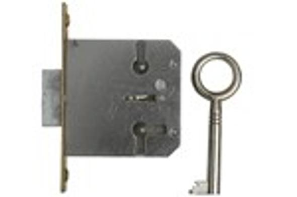 Furniture Lock, MS-665-50