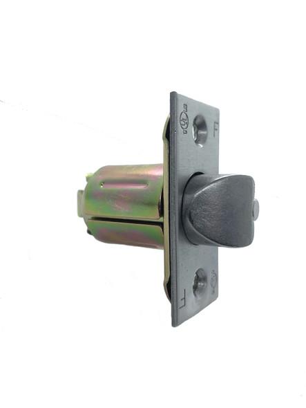 Alarm Lock S5980 26D Deadlatch, for 2700 Series 2-3/8 Backset