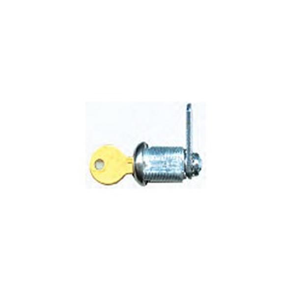 Cam Lock, Uscan UC-23058 5/8 KA382