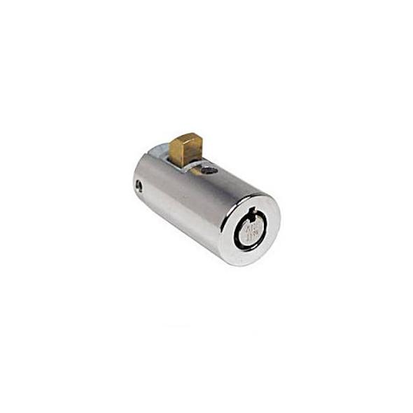 Compx Chicago C4255-19RL KA L463 Cylinder for T-Handle Fits OU-4265-NA