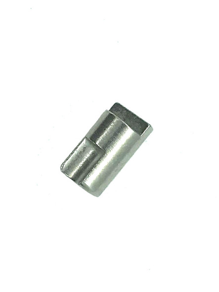 American Lock APKG0000274 Actuator NKR for A748