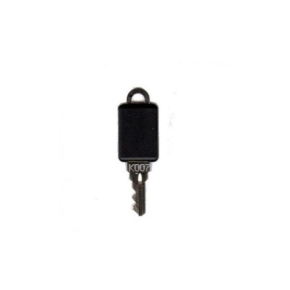 Precut Key, K074 for Knoll - Sold Each Key