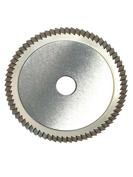 HPC CW-1011 Cutter Wheel