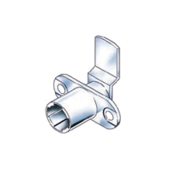 Cam Lock Cylinder Body, Timberline CB-088