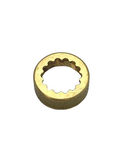 Schlage C503-118 Screw Cap for Cylinder