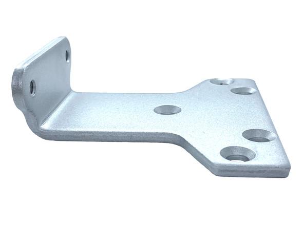 Cal-Royal CR441PA Parallel Arm Bracket, AL(Aluminum)