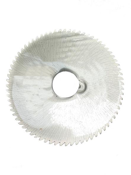 Ilco 37MC Key Cutting Wheel