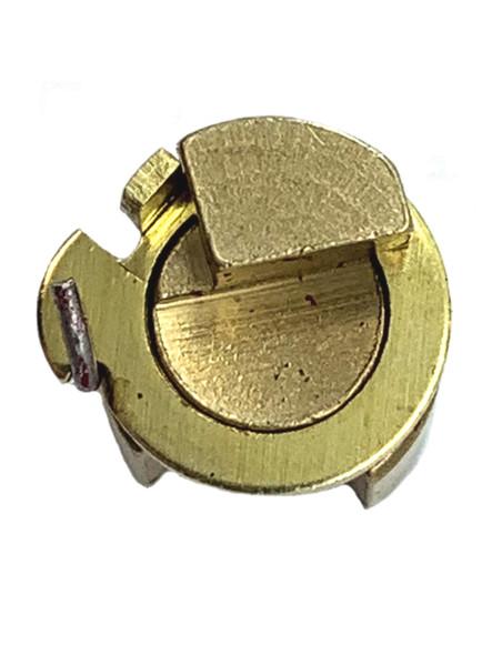 Master Lock 6841-0421 Pro Series Adapter, Non-Retaining