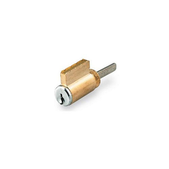 LSDA Cylinder, LSDA 20, C500 Special Keyway 26D