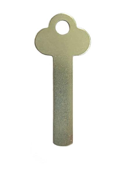 Ilco 4015 Key Blank for Mosler