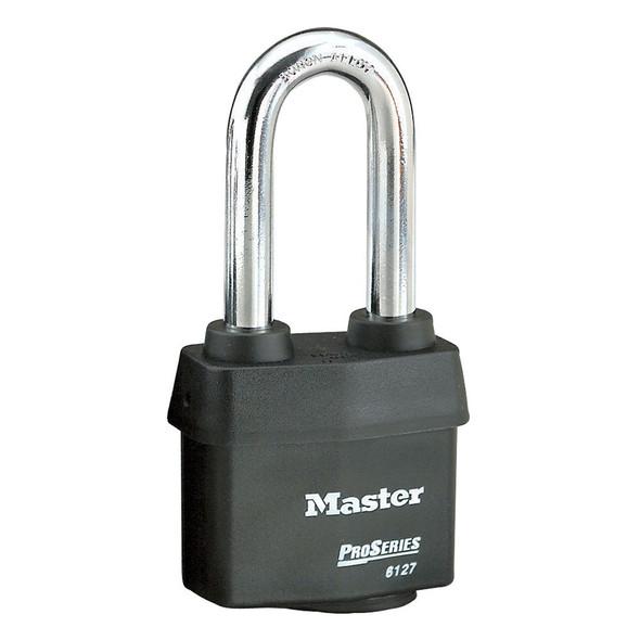 master lock 6127lj