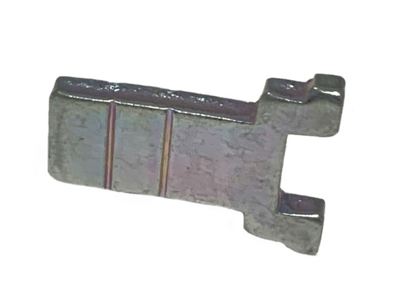 Mul-T-Lock PCY-CT-HRC Standard Tailpiece for Hercular Deadbolt cylinder