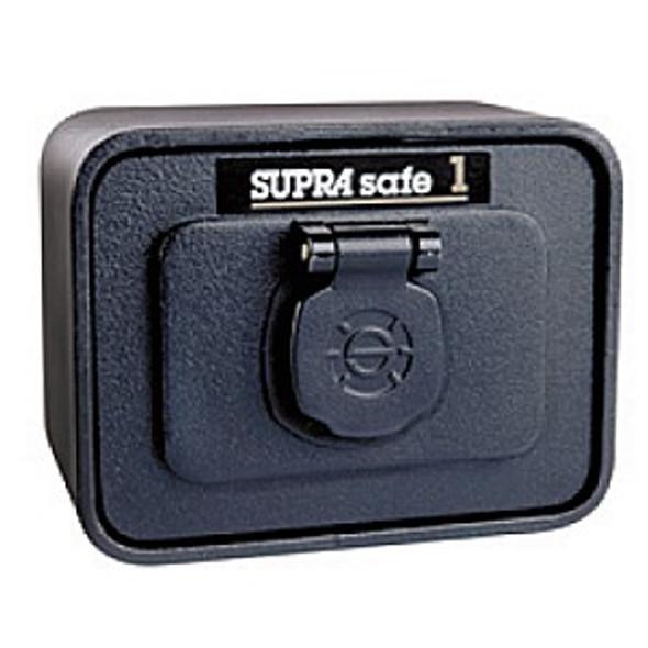 384344 Supra Safe 1 Titan Key Box