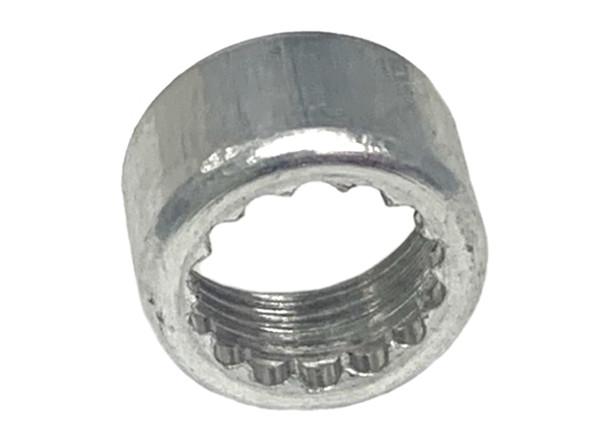 Weslock 14247 Cylinder Retaining Cap