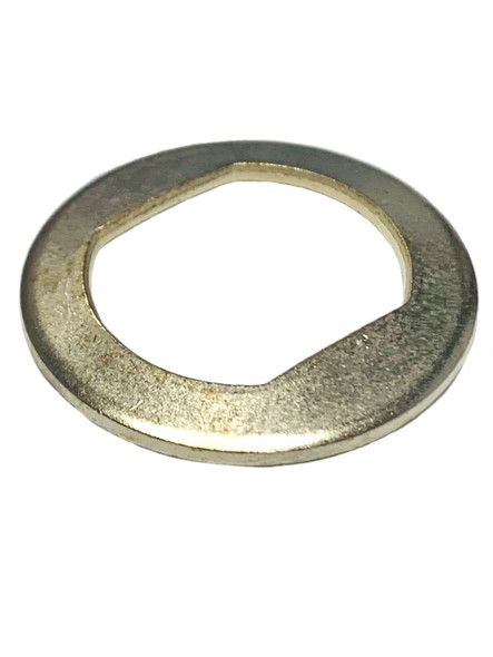 CompX Fort AW3 Anchor Washer for Metal (.650 Flats)