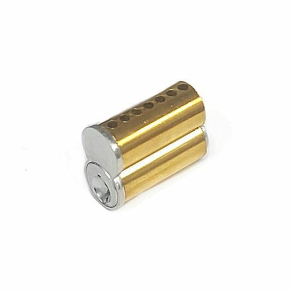 Ilco 28017-BF SFIC Core 7 Pin F 26D, Uncombinated
