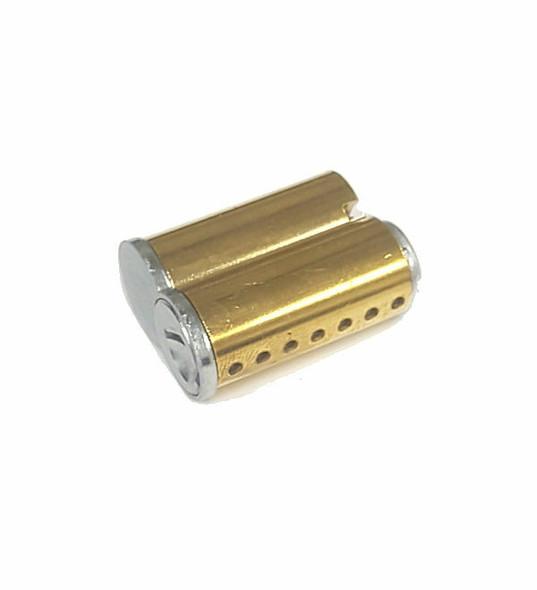 Ilco 28017-BK SFIC Core 7 Pin K 26D, Uncombinated