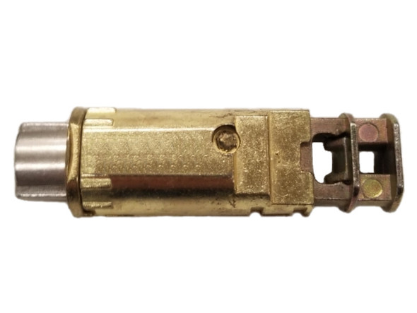 Weslock 12728-10 600 Series Adjustable Drive-In Deadlatch