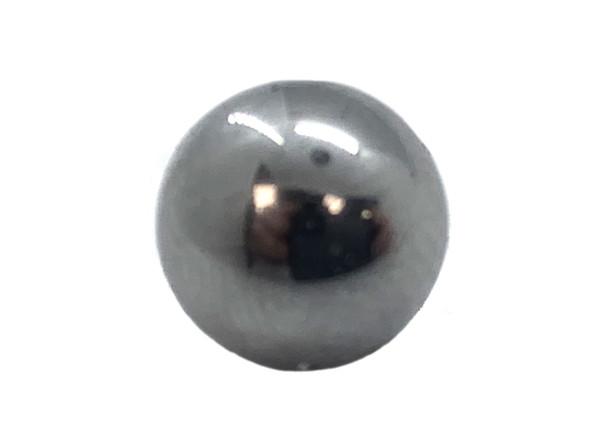 Master Lock 6121-0427 Pro Series Ball Bearing, Stainless (12-Pack)
