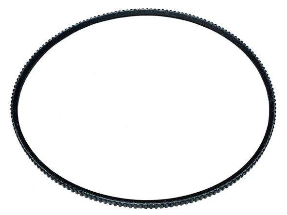 HPC CM-1083MA Replacement Belt for 1200 Machine