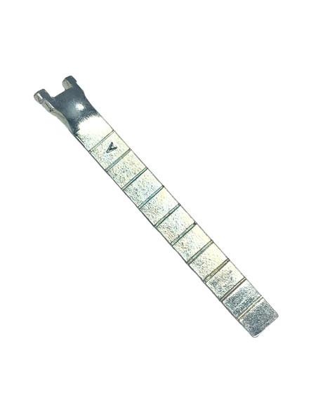 Mul-T-Lock PCY-CT-RIMVTX Part, Vertical Tailpiece Rim Cylinder XLong