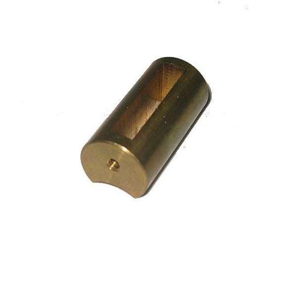 American Lock APKG3013010 Housing for 3600/3700 (3-Pack)