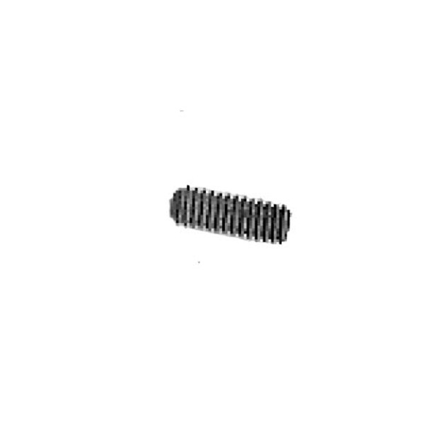Adams Rite S232C8-1532-631 Set Screw for Mortise Cylinder 1-1/8 Locks (Sold Each)