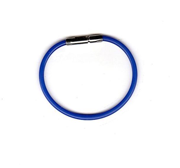 FLEX-O-LOC Monofililament, Blue 0751-30