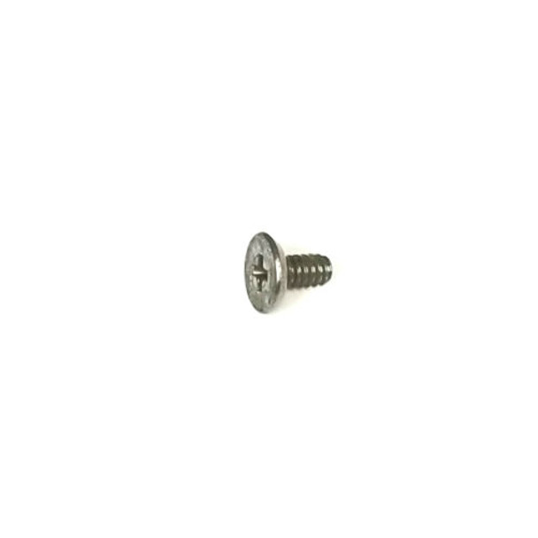 Schlage B520-484 Cam Screw, for Small Format IC Mortise Cylinders