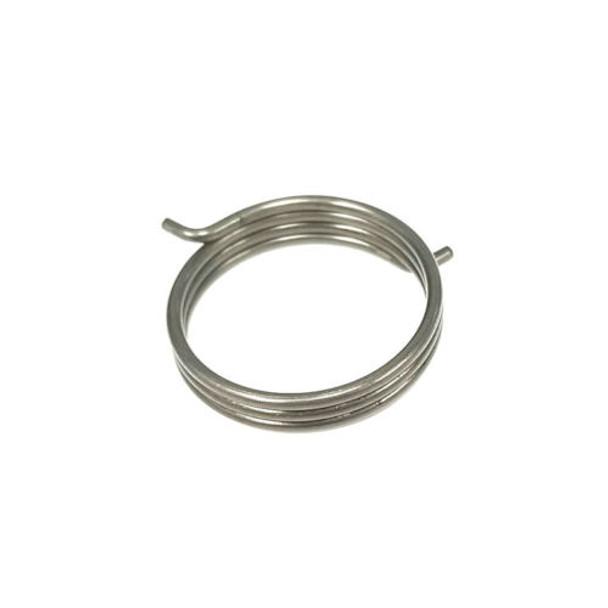 Codelocks LRS-5000 (3-Coil) Lever Return Spring),  For CL5000