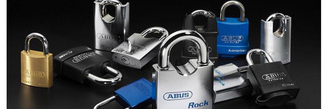 83-padlock-series-1140x380.jpg