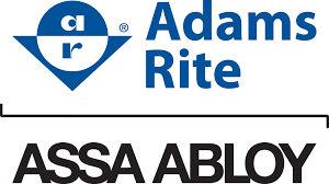 adams-rite-logo.jpg