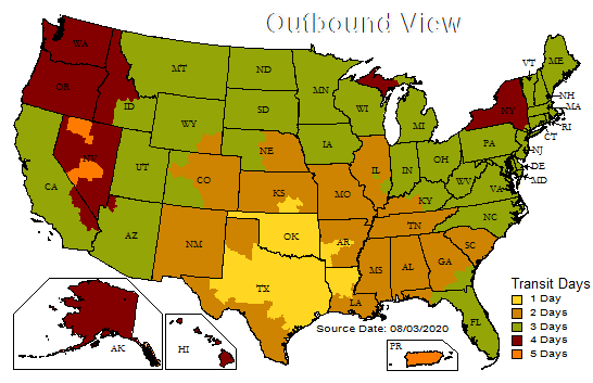 map-0627-aug20.png