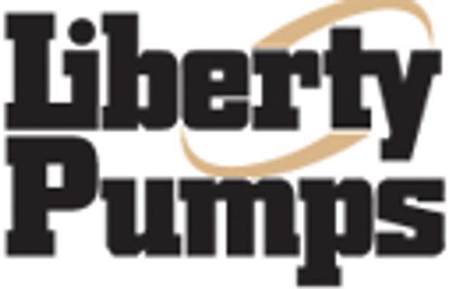 Liberty K001102 Pro-Series Cover